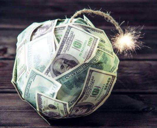 economie-mondiale-la-chute