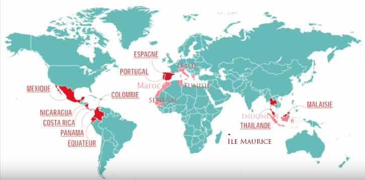 10-pays-de-retraite-pour-les-canadiens-et-les-français