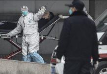 coronavirus-covid-19-epidemie-2020-en-chine