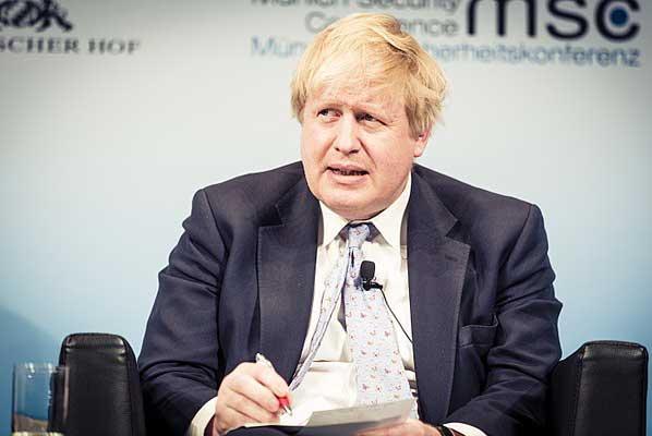 Boris_Johnson_et_le_confinement_du_royaume