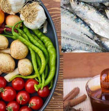 aliments-et-nutriments