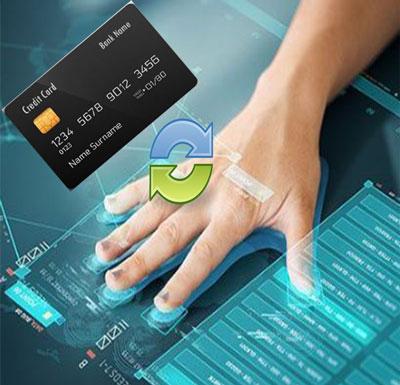 amazon-nouveau-mode-de-payement-palm-scan