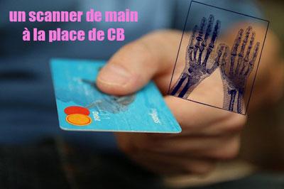 amazon-veut-remplacer-la-carte-bancaire-par-un-scanner-de-main