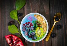 bienfaits-des-fruits-et-legumes-en-regime-pour-maigrir