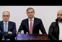 carlos-ghosn-évasion-expiquation-au-liban