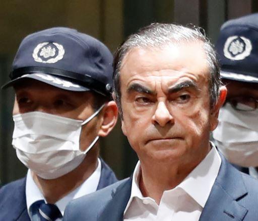 Carlos-Ghosn-arrete-par-les-autorite-japonnaise-en-avril-2019
