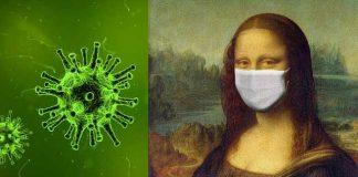 combattre-le-coronavirus-en-restant-chez-soi
