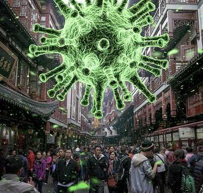 coronavirus-comment-lutter-contre-le-virus