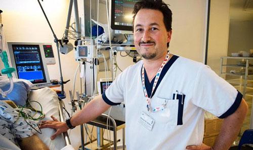 docteur-Philippe-Devos
