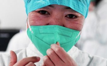coronavirus-recherche-médicale-et-precaution