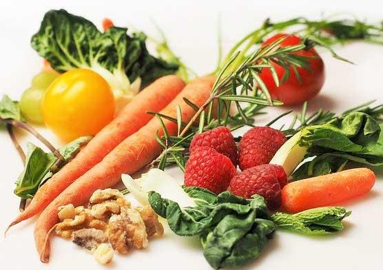 fruit-et-legumes-un-bon-regime