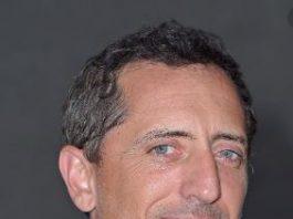 gad elmaleh adresse un message sur le coronavirus