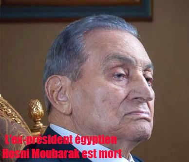 hosni-mobarak-est-mort
