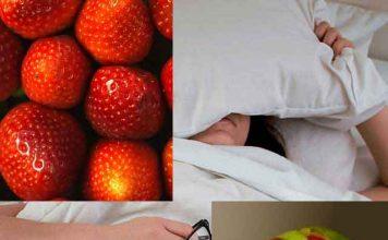 insomnie-que-manger-pour-bien-dormir