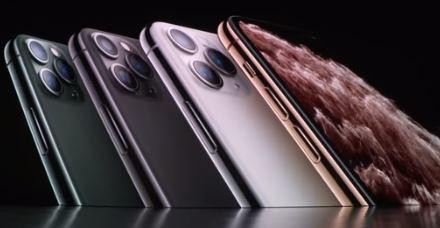 avis-test-iPhone-11-Pro-Apple