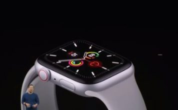 iwatch-pro-Apple-avis-et-comparatif