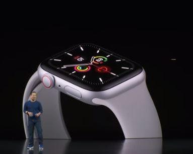 iwatch-pro-Apple-avis-et-comparatif