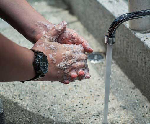 lavez-les-mains-diminue-l-epidemie