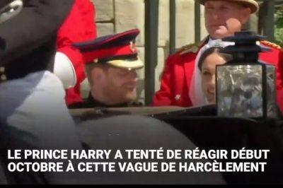 meghan-markle-le-prince-Harry