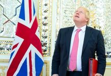minister_Boris_Johnson
