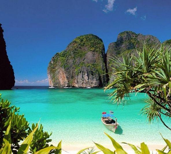 paysage-paradisiaque-plage-vacances