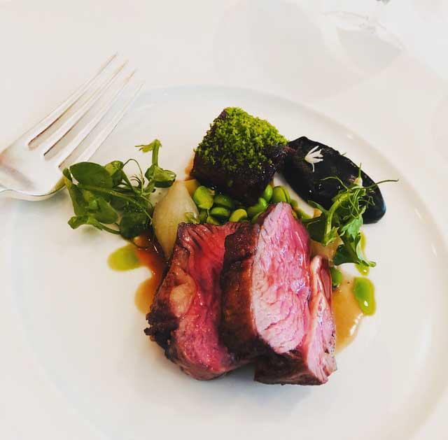 pour-bien-dormir-eviter-un-diner-de-steak