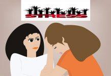 stress-solution-traitement