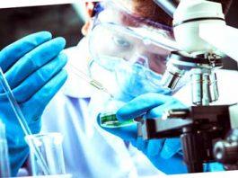 vaccin-coronavirus-recherche-médicale